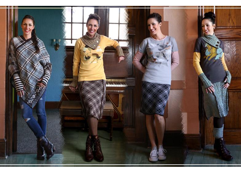 2017-wholesale-women-s.jpg