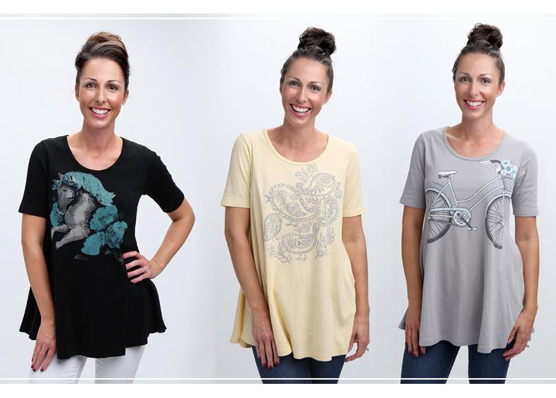 2018-women-s-shirts-landing-page.jpg