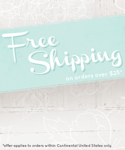 homepage-free-shipping-banner-25.jpg