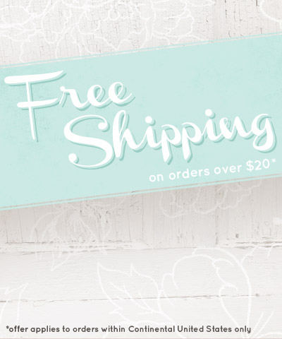 homepage-free-shipping-banner.jpg