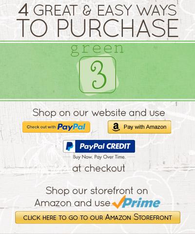paypal-amazon-banner-3.jpg
